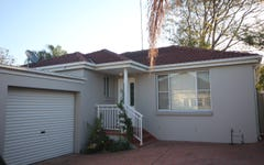 2/467 Rocky Point Road, Sans Souci NSW