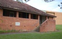 1/33 Pilot Street, Urunga NSW