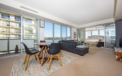 407/165 Northbourne Avenue, Turner ACT