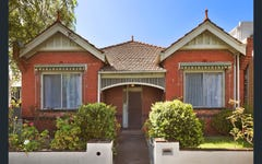 156 Mcilwraith Street, Carlton North VIC