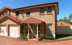 10/14a Woodward Avenue, Wyong NSW