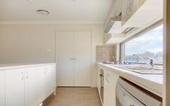 131 Norfolk St, Fern Bay NSW