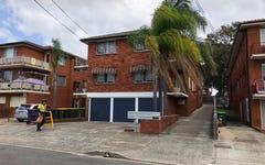 7/56 MacDonald Street,, Lakemba NSW