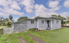 20 River Terrace, Millbank QLD