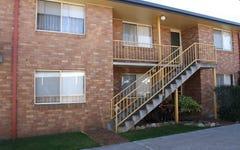8/11 Pitt Street, Glen Innes NSW