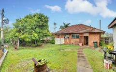 1 Clematis St, Inala QLD