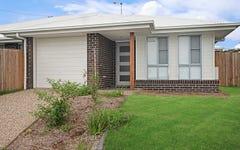 2/176 Handley Street, Darling Heights QLD