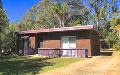 20 Rosemary Avenue, Bawley Point NSW