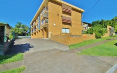 1/34 Newdegate Street, Greenslopes QLD