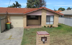 27A Beach Rd, South Bunbury WA