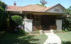 208 Mowbray Road, Artarmon NSW