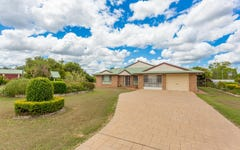 Address available on request, Nahrunda QLD