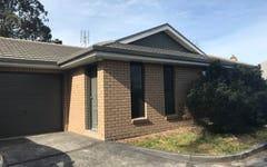 2/94 Rawson Street, Aberdare NSW