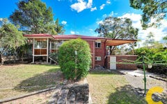 147 Nursery Road, Holland Park West QLD