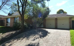 111 Boundary Road, Cranebrook NSW