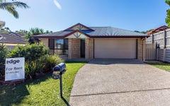 37 Mawson Street, Acacia Ridge QLD