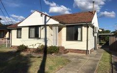 54B Willan Drive, Cartwright NSW