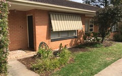 3/15 Howard Terrace, Tusmore SA