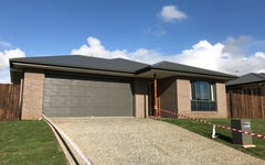 20 Pinnacles Drive, Glass House Mountains QLD