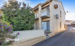 1/167 North East Road, Manningham SA