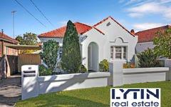 47 Margret Street, Kingsgrove NSW