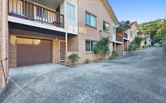 3/41 Donnison St West, West Gosford NSW