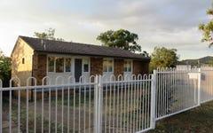 32 Tobruk Avenue, Muswellbrook NSW