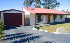24 Boronia Avenue, Sanctuary Point NSW