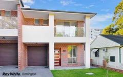 81A Fallon Street, Rydalmere NSW