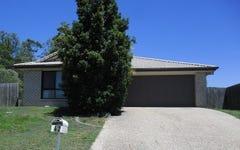 42 Spurway Street, Heritage Park QLD