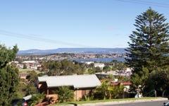36 Robertson Street, Port Kembla NSW