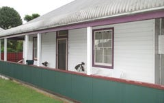 4 Bent Street, Wingham NSW