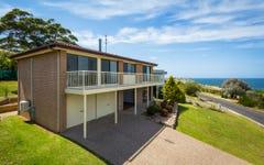 31 Surf Circle, Tura Beach NSW