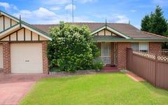 1B Rulana Street, Acacia Gardens NSW