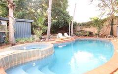 41 Gratwick Street, Port Hedland WA