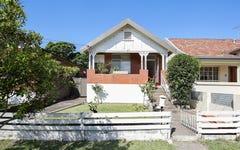21 Queen Street, North Strathfield NSW