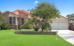 6 Havilah Terrace, TAMBAROORA NSW