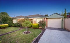 16 Athena Place, Epping VIC