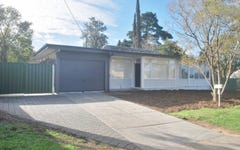 38 Exhibition Drive, Modbury North SA
