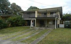 71 Yallambee Road, Jindalee QLD