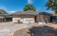 387 Grenfell Road, Banksia Park SA