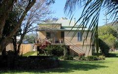 2 Norton Street - Kyogle, Kyogle NSW