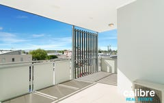 5/37 Agnes Street, Morningside QLD