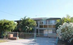 396 Mortimer Road, Acacia Ridge QLD