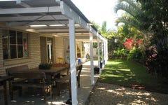 142 Cabarita Road, Bogangar NSW