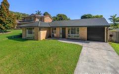 19 Monash Place, Ferny Grove QLD
