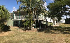166 Kerry Creek Road, Kerry QLD