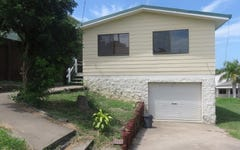 47 Bright Street, Emu Park QLD
