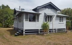 45 Mill St, Rosewood QLD
