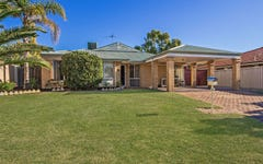 6 Jurien Close, Warnbro WA